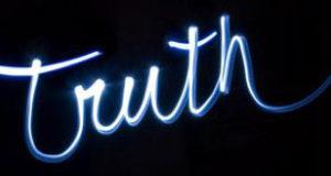 truth_1