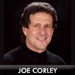 Joe-Corley
