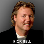 Rick-bell