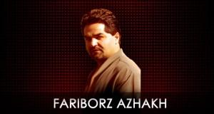 Fariborz