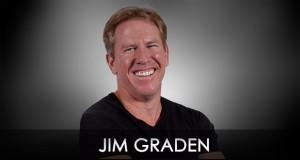 Jim-Graden
