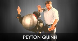 PeytonQuinn-1