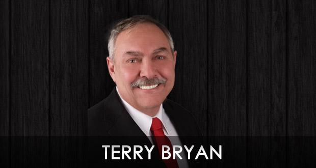 TerryBryan