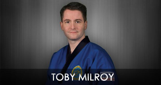Toby-Milroy